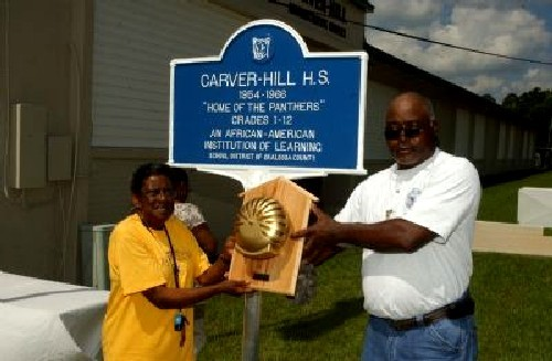 Carver-hill_3