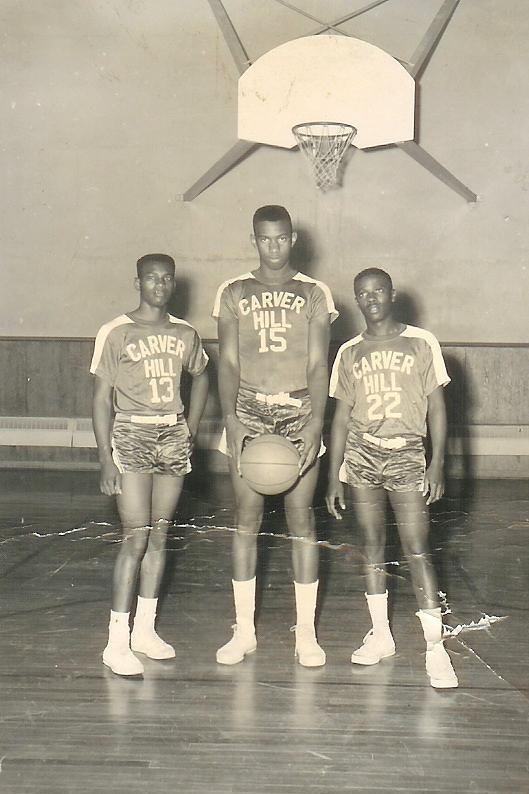 1959-Basketball-Seniors