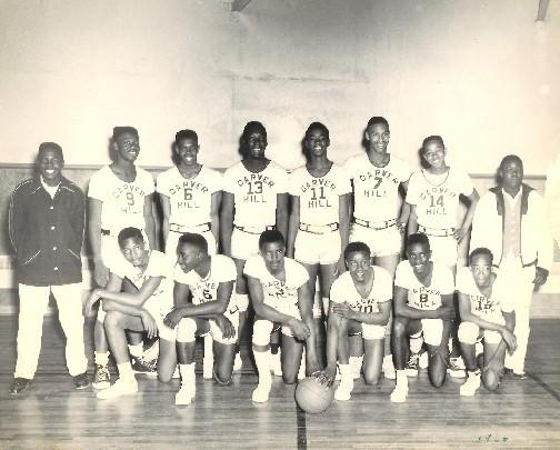 Carver-hill-basketball_3