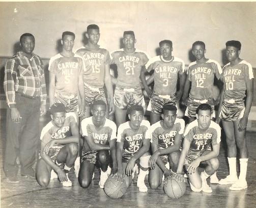 Carver-hill-boys-basketball_1