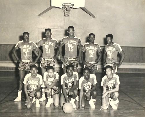 Carver-hill-boys-basketball_2