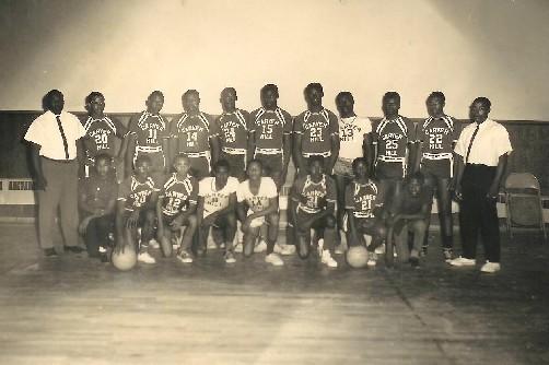 Carver-hill-boys-basketball_4