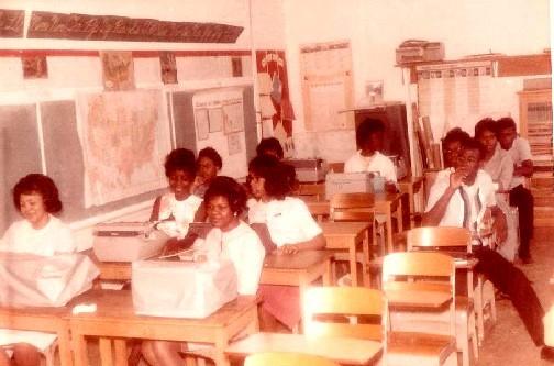 Business-Classroom_2