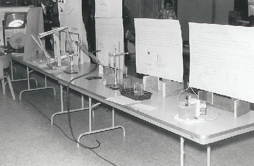 Science-Fair-1960_1