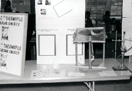 Science-Fair-1960_2