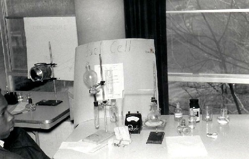 Science-Fair-1960_3