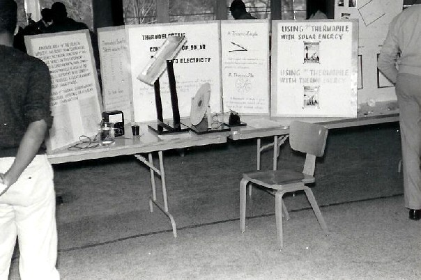 Science-Fair-1960_4