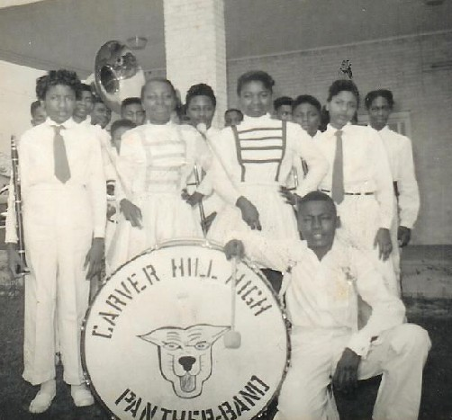 Carver-Hill-Band_2