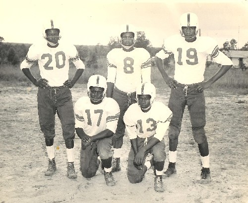 1959-Football-Senior