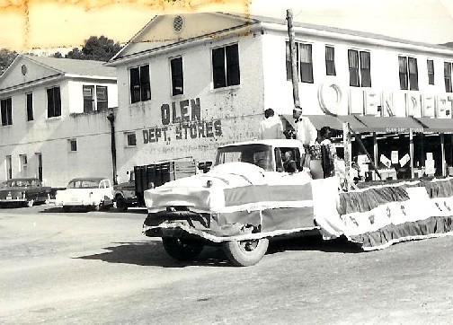 Homecoming-Parade1960_1