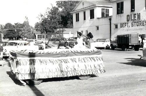 Homecoming-Parade1960_2