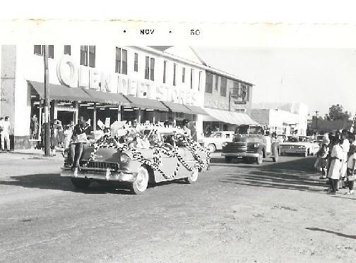 Homecoming-Parade1960_3