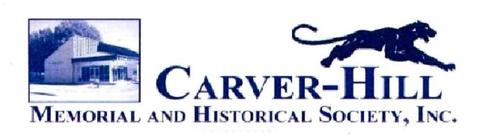 Carver_Hill Museum